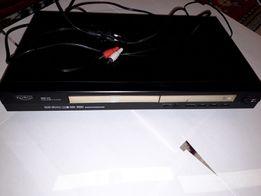 Продам - DVD проигрыватель Xoro HSD 310