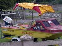 Image of Boat For Sale
