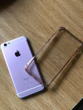 Iphone 6s for sale/Swap