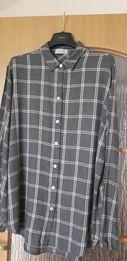 Koszula Jelonek