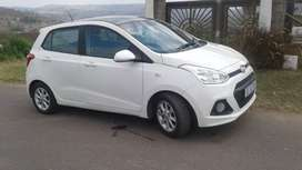 CHEAP and Reliable Hyundai Hatchback