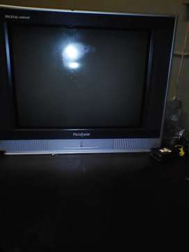 tv for sale in perfect condition
