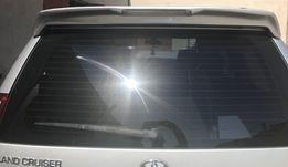 Антикрыло (спойлер) Toyota Land Cruiser Prado 120
