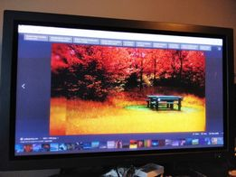 "Sony FWD-42PV1 - 42"" PlasmaPro plasma panel"