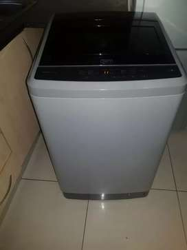 Stoves oven and Washing machine repair services