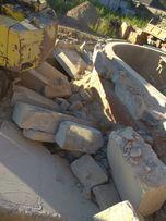 Алмазная резка бетона. Сверление, бурение и демонтаж Киев