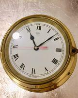 Морские-Яхтенные настенные часы