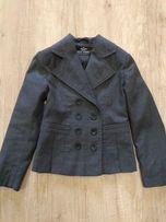 Пиджак школьный для 1-3 класса