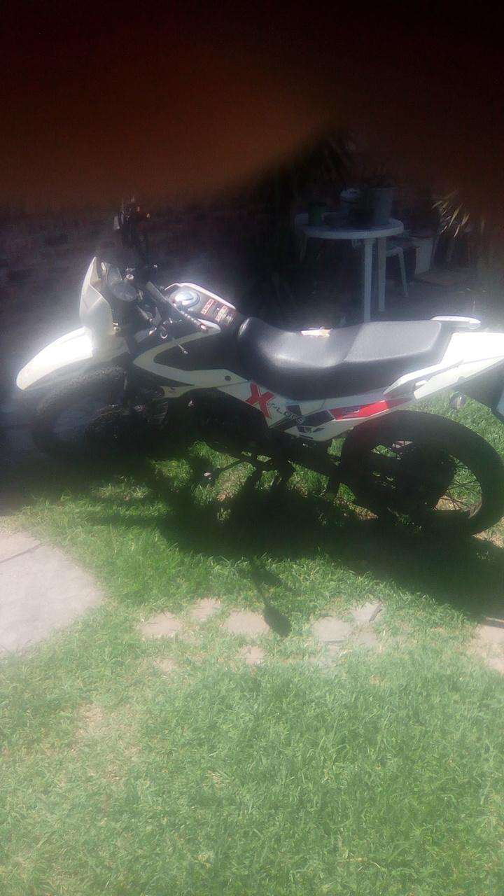 250cc on and offroad 10000 0