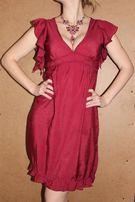 Женская одежда, Платье, Сарафан