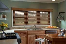 Blinds. R70 New !!!