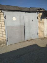 Сдаю капитальный гараж в АГК ЗАРЕЧЬЕ - 2(Варваровка)