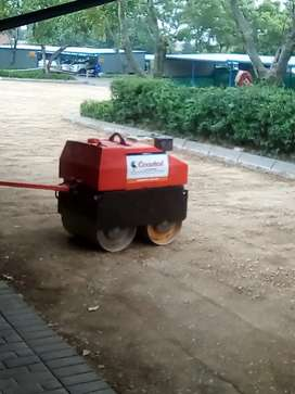 Paving and Asphalt Specialists