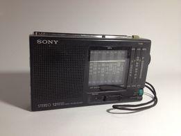 радиоприемник sony icf-sw10 OLX доставка !