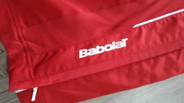 Spodnie tenisowe Babolat Szczytno - image 3