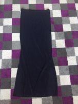 Spodnica plisowana rozmiar 38 nowa selected