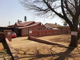 3 Bedrooms for sale in Ennerdale Ext 9