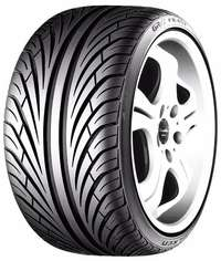 Image of Good Second Hand Tyres