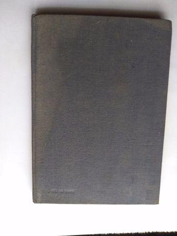 Krótki zarys nauki PAWŁOWA o wyższej konieczności nerwowej ,W-wa 1956 Jarosław - image 7