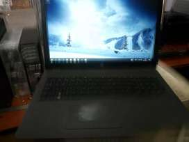 HP 255 G6NOTEBOOK PC