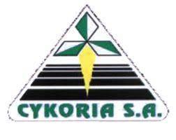 Приправы CYKORIA (Польша) в ассортименте