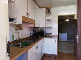 Property for sale Ennerdale Ext 2