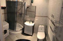 dla Pracownikow --- Mieszkanie Kwatera Nocleg Centrum