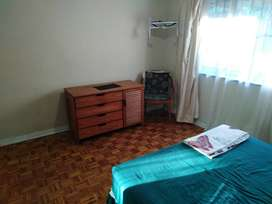 Room To Rent Close to St Augustine and Entabeni Hospital