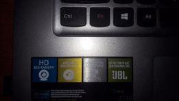 Продам ноутбук Lenovo IdeaPad Z710 core i3