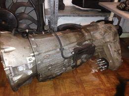 АКПП 722905, 722931 Mercedes ML 166 AMG GL166 AMG 157 мотор