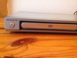 Продаю DVD проигрыватель Magnavox