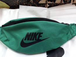 Nerka Nike hip pack