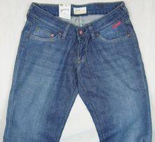 TANIO nowe spodnie LEE