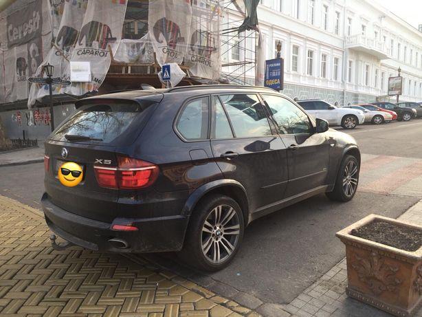 BMW X5 M-Paket 40D xDrive Одесса - изображение 4