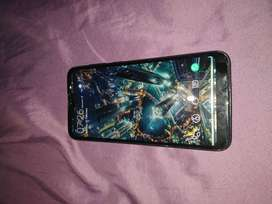 Huawei Y7 2019 for sale