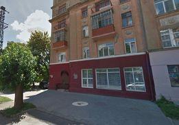 В центре города!!! офисное помещение 170 кв.м. на Потёмкинской