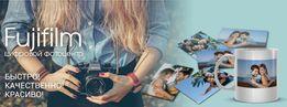 Печать фотографий. Ксерокс.Принтер.Сканер.Фото на документы.Оболонь