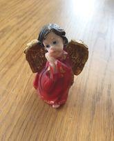 Статуэтка «Ангел»