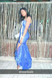 Image of dress for sale