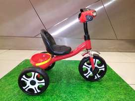 Kids music tricycle for sale