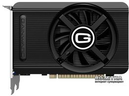 Видеокарта Gainward GeForce® GTX 650 Ti 2GB обмен