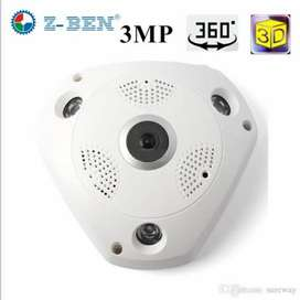 cctv sales and Installation