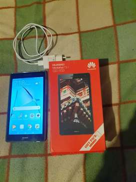 Huawei Tablet for sale