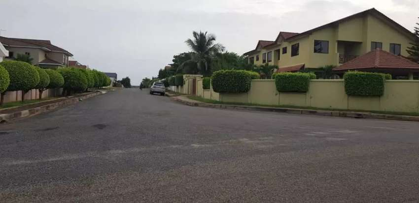 4 bedrooms house at Airport hills for sale 0