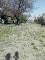 Земельный участок в Балабино