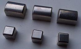 Кнопки (клавиши) набор