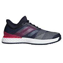 Adidas Ubersonic 3.0 41 tenisowe clay mączka buty do tenisa nike asics