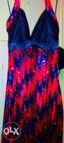 Лучшее платье для вечеринок