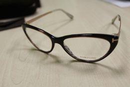 оправа для очков брендовая Tom Ford