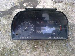 Панель приборов BMW 524 td 89г.в.